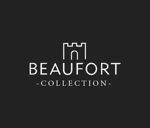 beaufortcollection.png