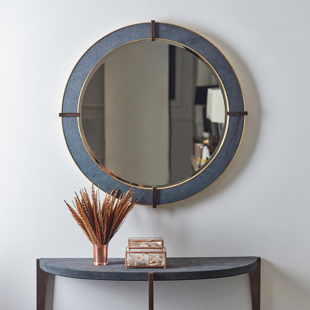 Round-hudson-mirror-2.jpg