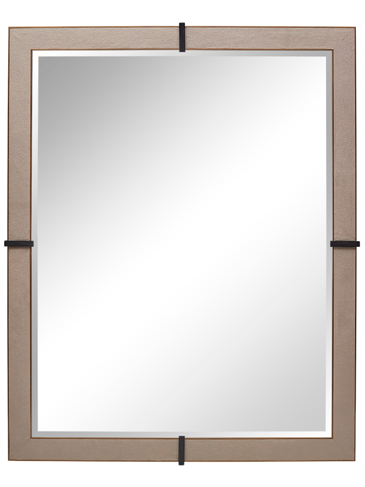 HUDSON   Standard Size:W 120cm x H 150cm