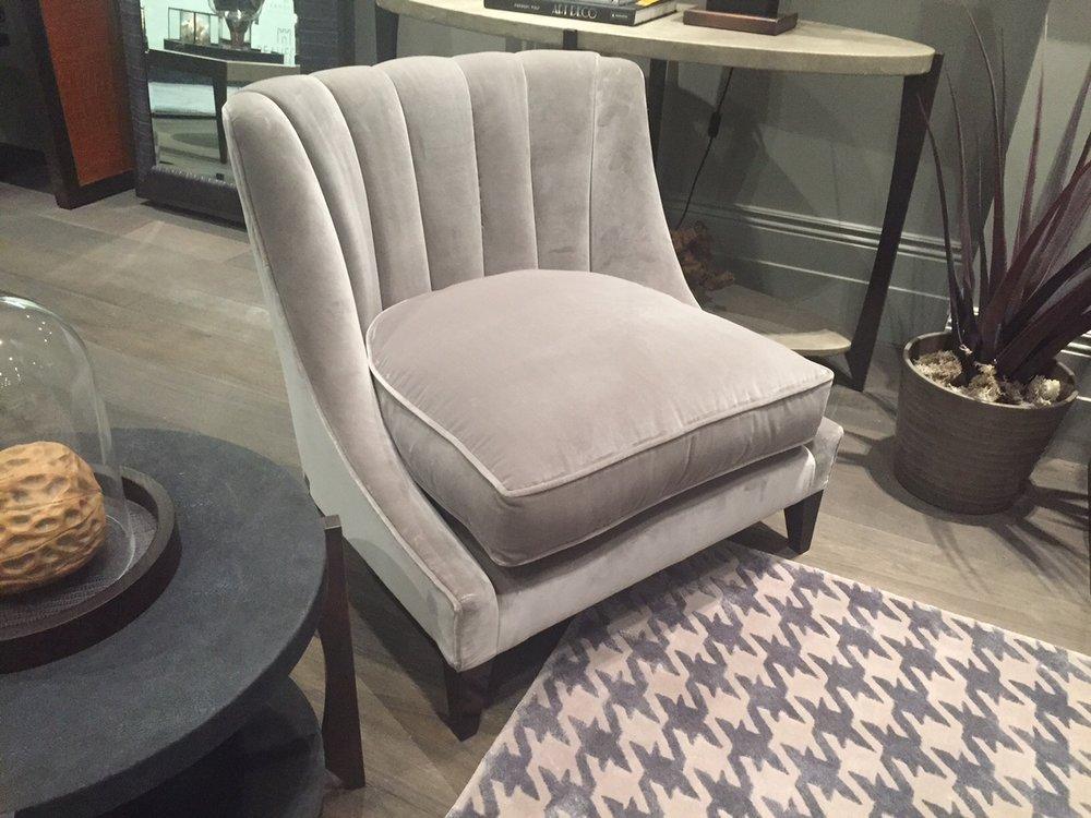 Turche Chairs (5).jpg