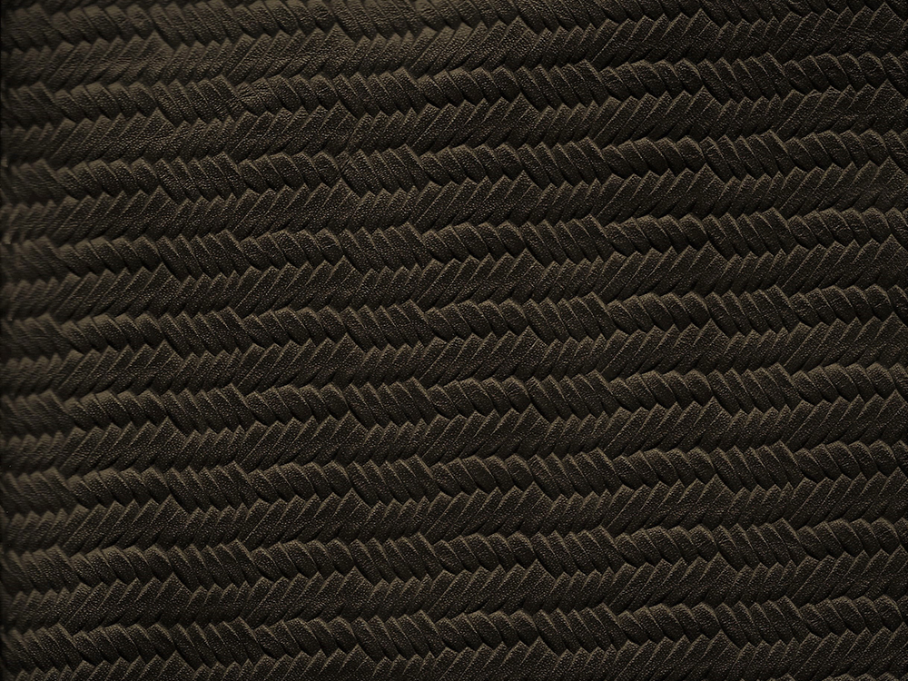 Semi Exotic -  HERRINGBONE BRONZE