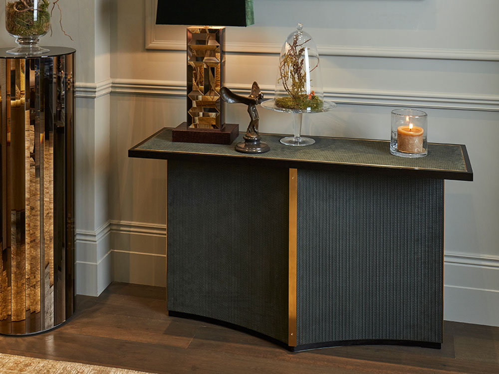 gramercy-console-table-3.jpg