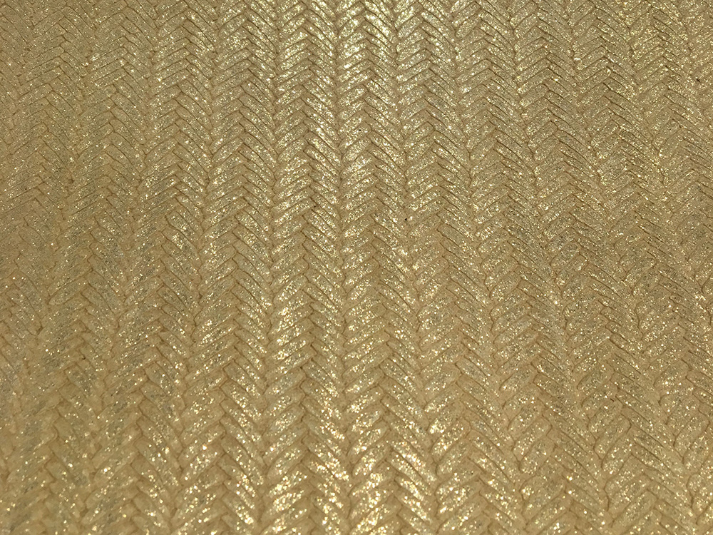 GOLDEN SAND HERRINGBONE