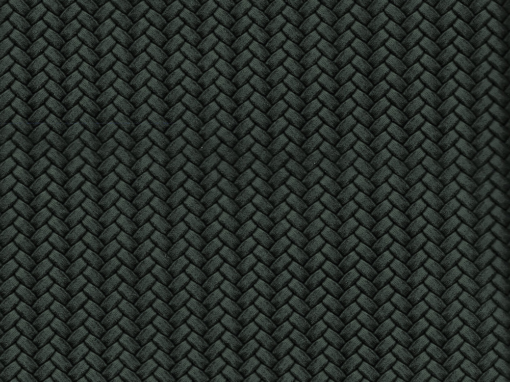 IVY SUEDED HERRINGBONE