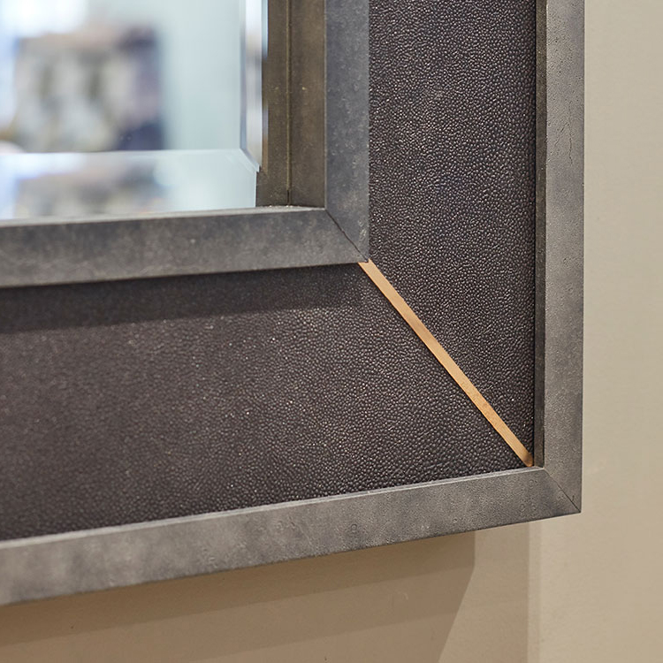 carlisle-mirror-1.jpg