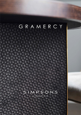 GRAMERCY     DOWNLOAD