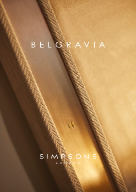 BELGRAVIA     DOWNLOAD