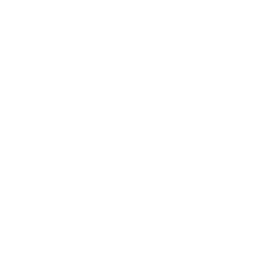 David Glover Furniture  |  Bespoke Furniture Devon