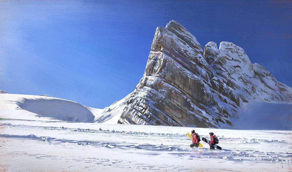 Mountain Hikers.jpg