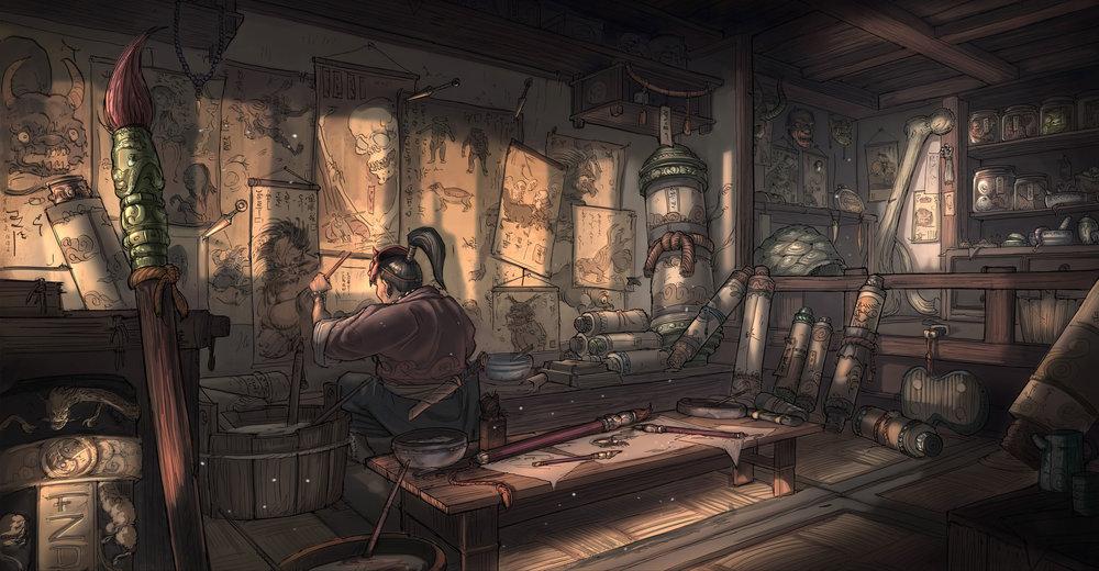 Production_Painting_Week11_Leroy_4.jpg