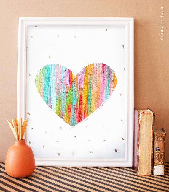 paintedheart