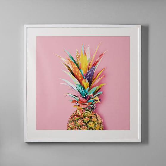 pineapple-crown-wall-art-by-minted-c.jpg