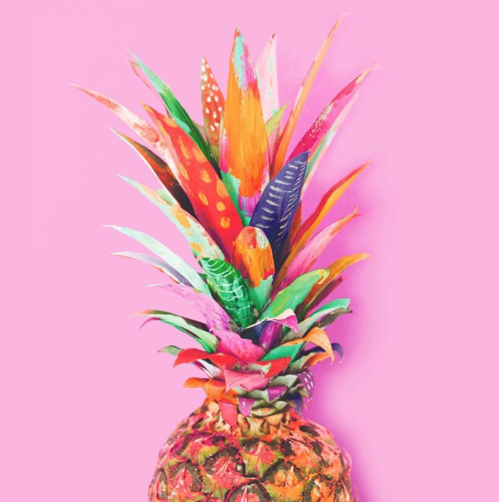 EV_pineapple.png