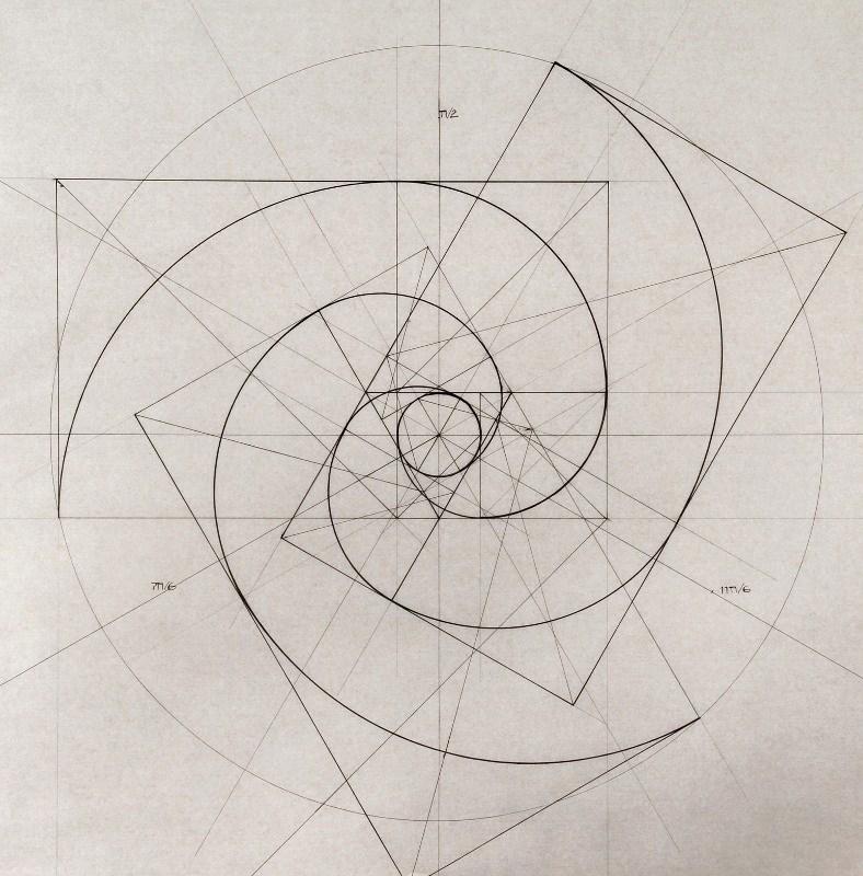 0, 1, 1, 2, 3, 5, 8, 13, 21, 34, 55, 89, 144, ….  spirals are balance in motion .      www.janoschs-turnstunde.com