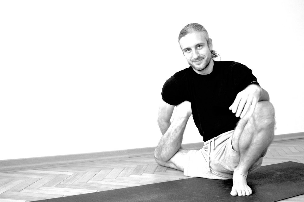 boris.   -  www.ashtanga.at