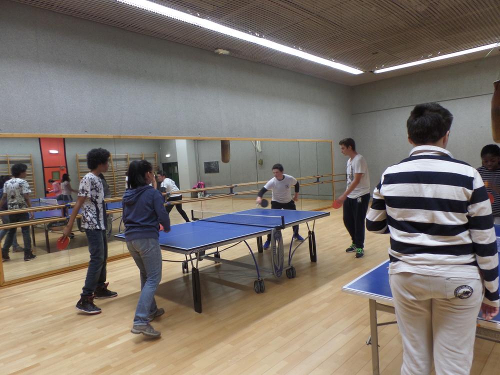 ping_pong.jpg