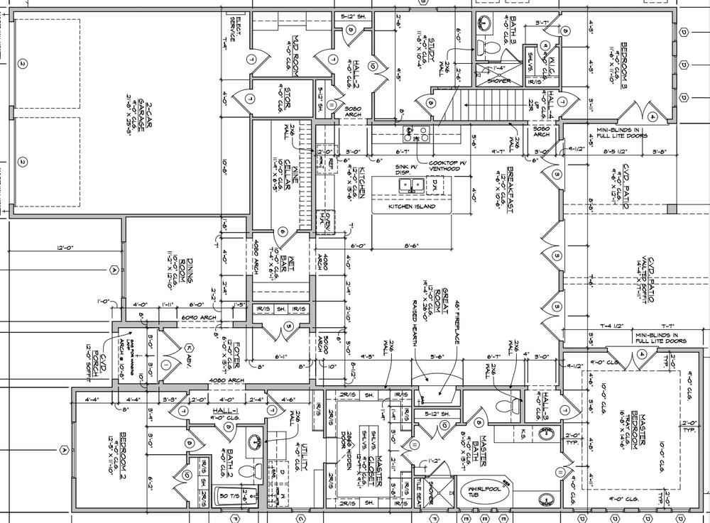 floor1s.jpg