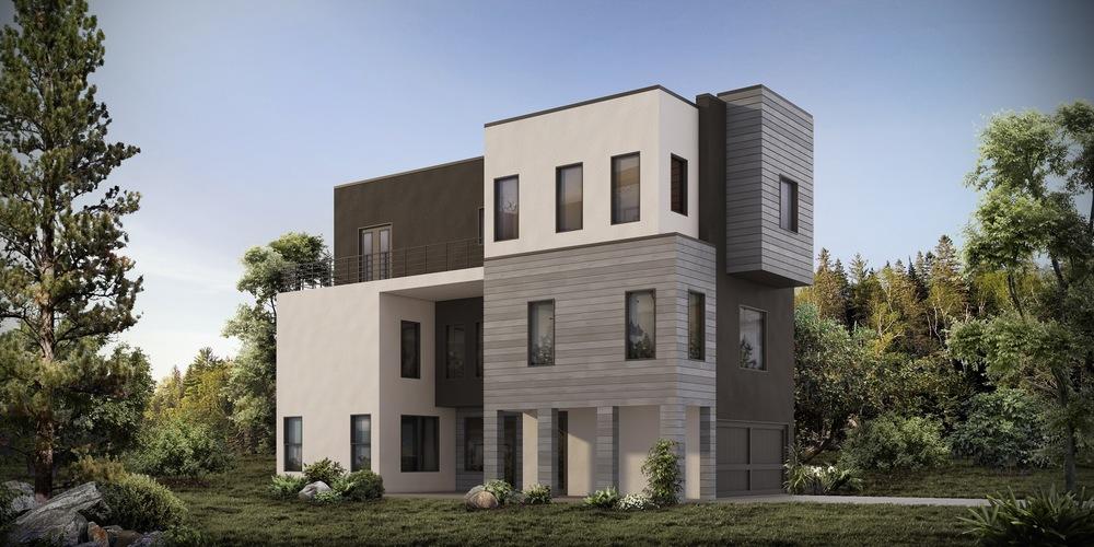 Royal Texan Homes Knox Dickerson residence color rev. 2-12-16 (00000002).jpg