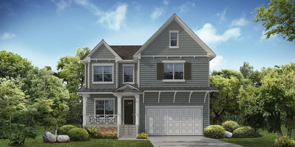 Royal Texas Homes 963 Lamonte Lane Lot 27 color final 12-16-15.jpg