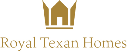 Royal Texan Homes LLC