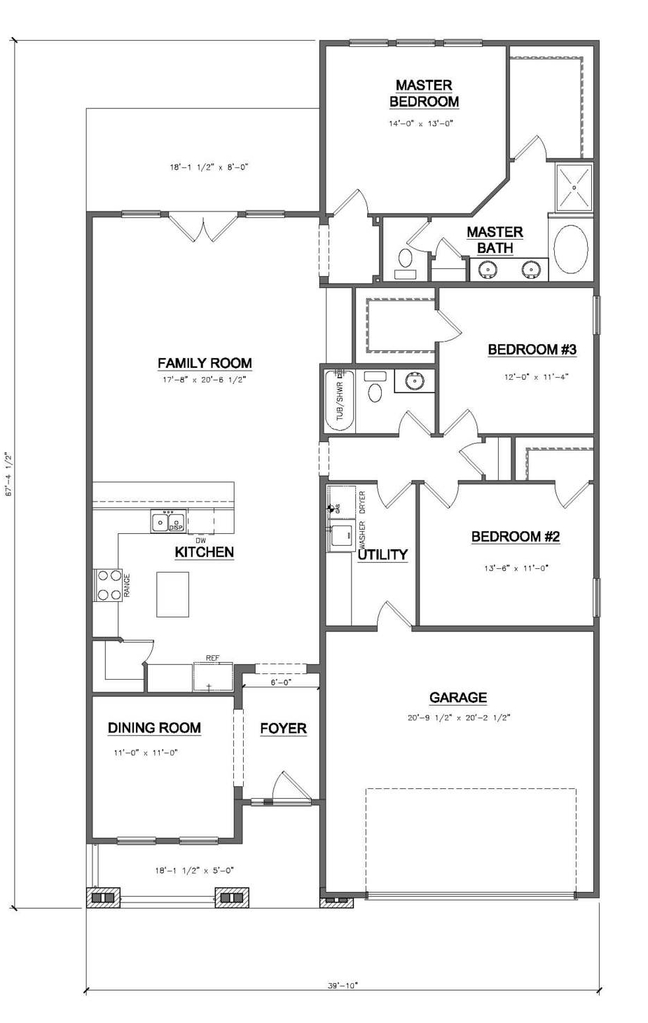 Spec Home #1 04.27.16_Page_1.jpg