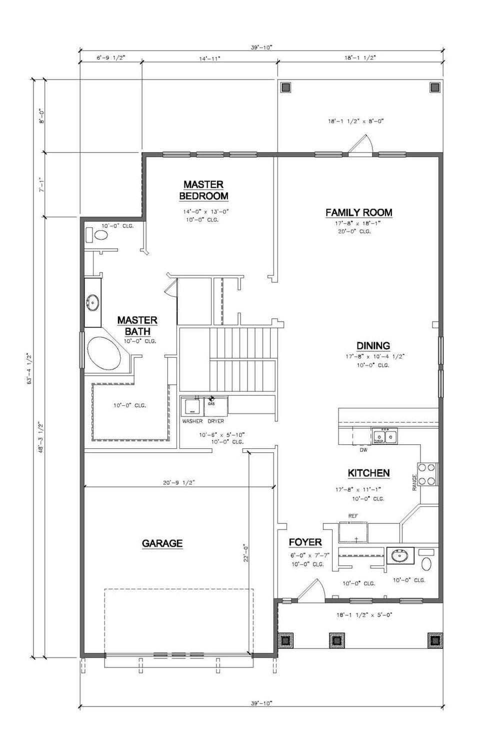 Spec Home #2 05.12.16_Page_1.jpg