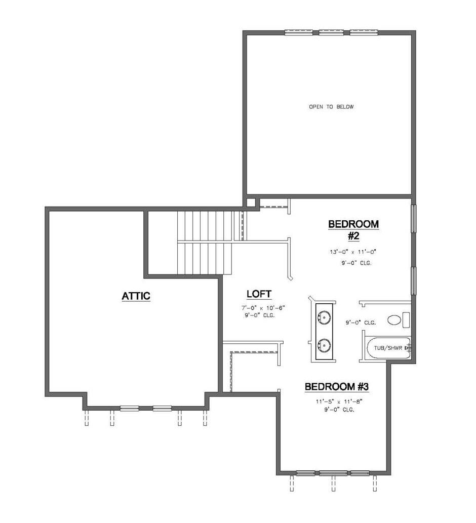Spec Home #2 05.12.16_Page_2.jpg