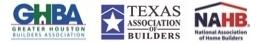 Builder-Association-Logos.jpg