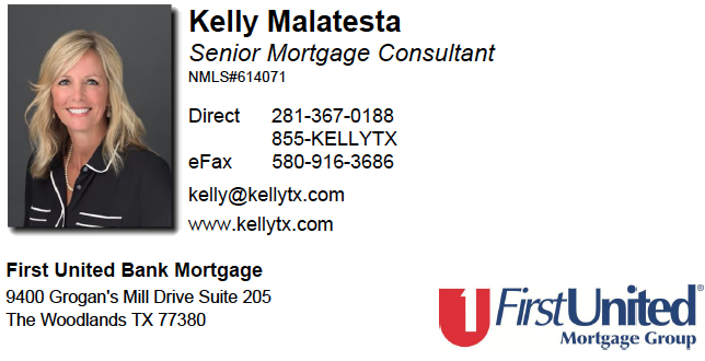 Kelly Malatesta_FIrst United Bank.png