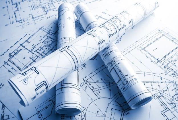 floorplan scrolls.jpg
