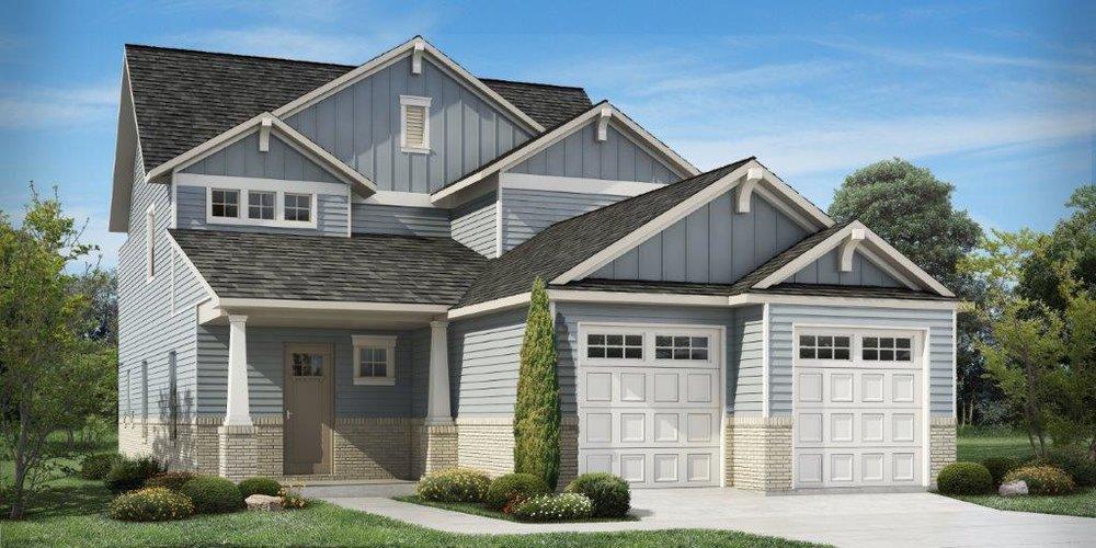 Royal Texan Homes The Craftsman rev 10-6-16.jpg