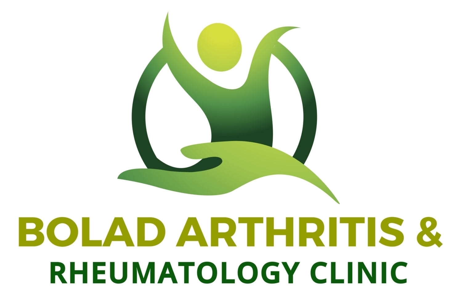 BOLAD ARTHRITIS and RHEUMATOLOGY CLINIC