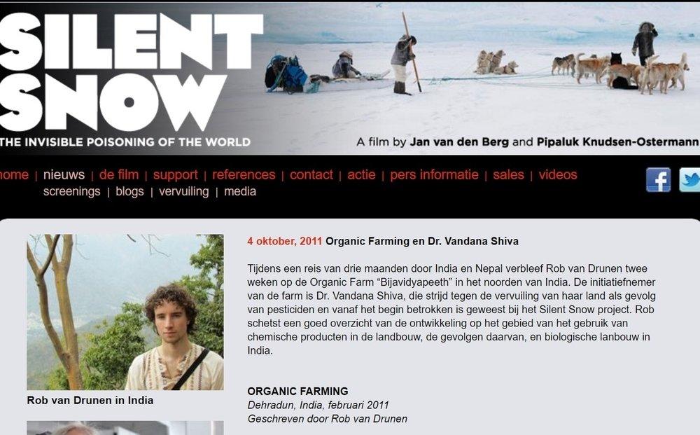 Silentsnow+Organic+Farming+en+Dr.jpg