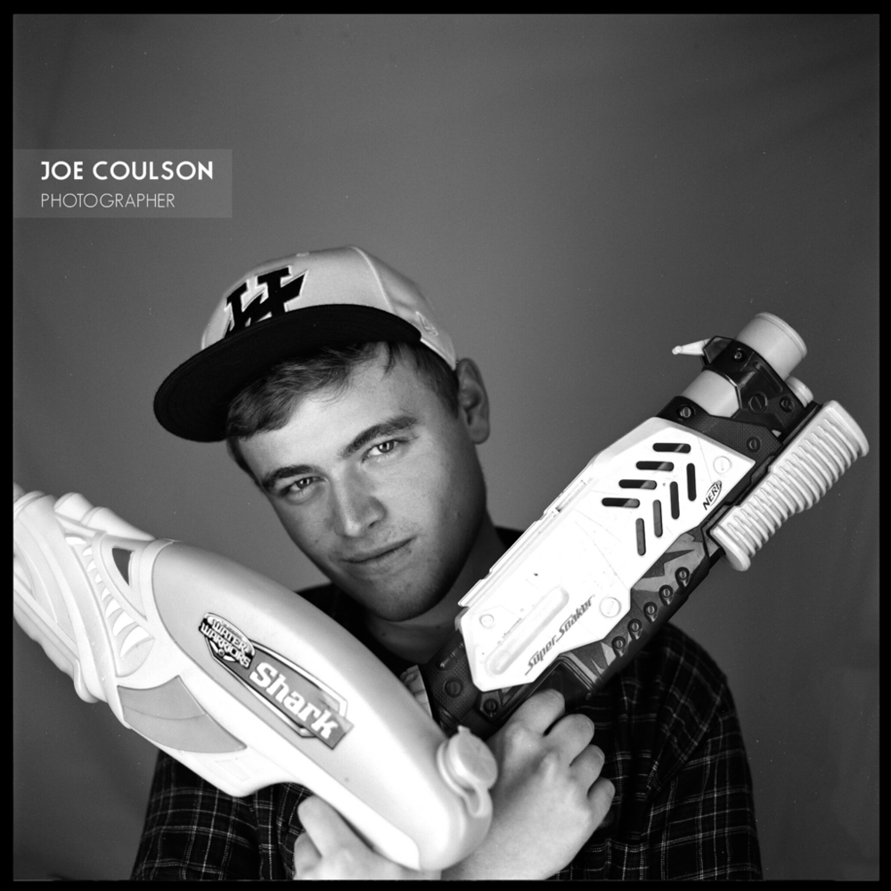 Cheeky photoshoot with Joe Coulson for the SUMMER video..     http://joecoulsonphotography.tumblr.com/