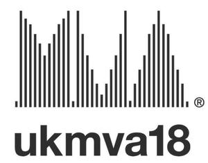ukmva18-1.png