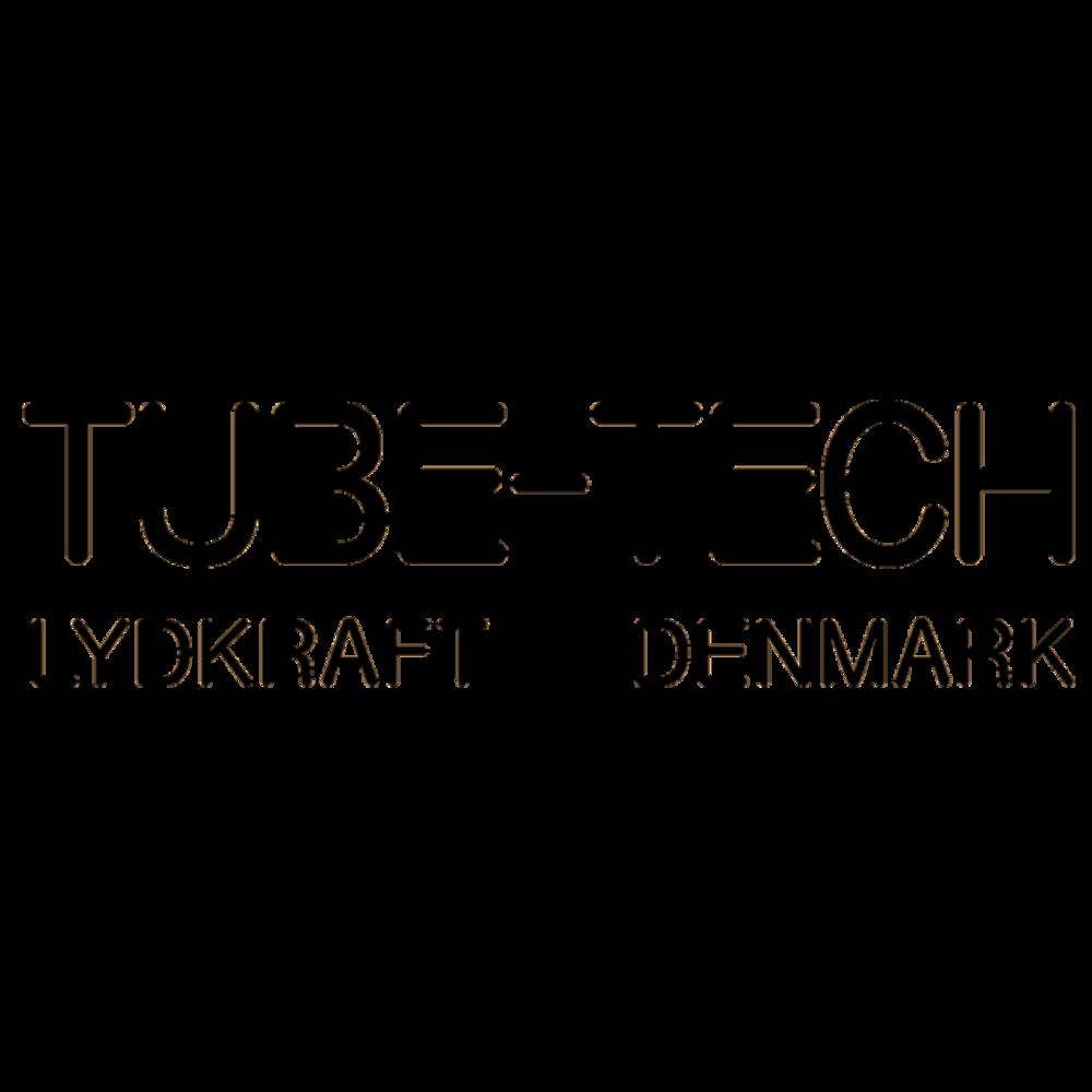 TubeTech.png