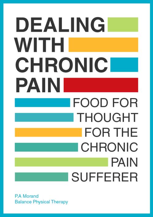 Balance neuro clinic ebook dealing with chronic pain ebook fandeluxe Document