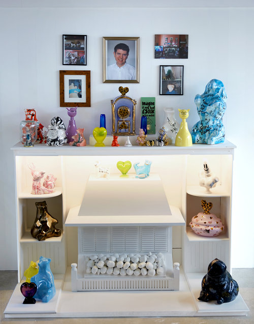 Connor Coulston Shrine of an Average 20-something year old 1.jpg