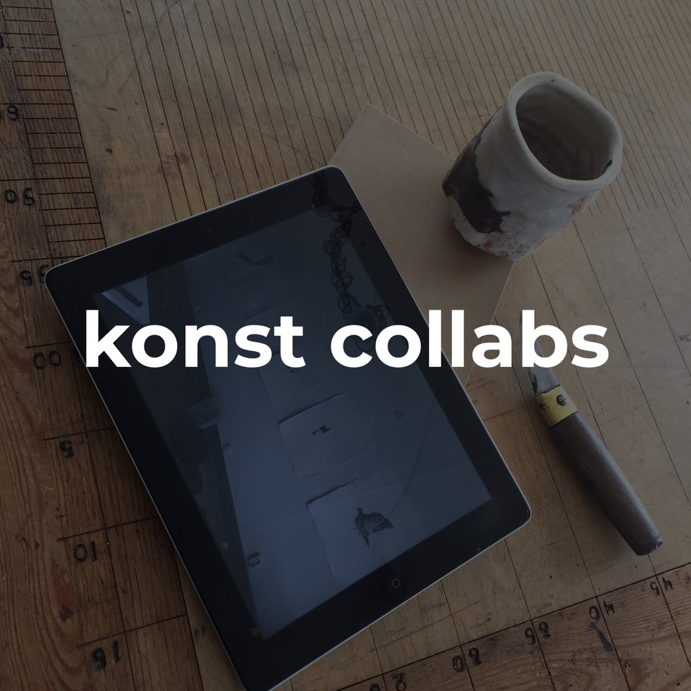 konst collabs home page.jpg