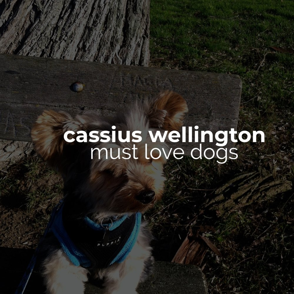 cassius wellington.jpg
