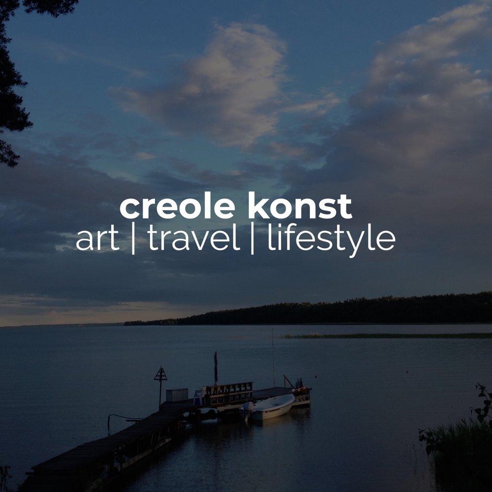 creole konst.jpg