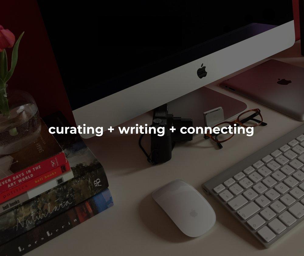 about desk.jpg