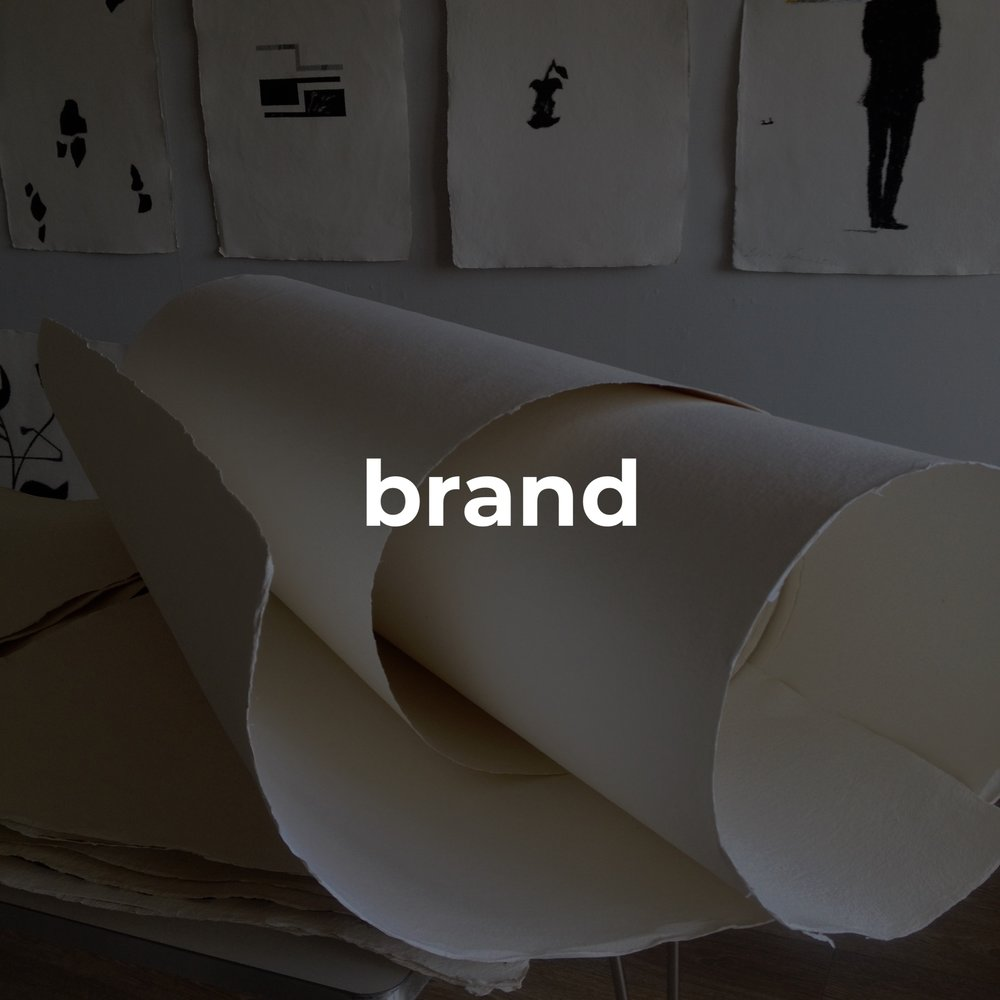 #branding   a brand idenity is crucial for growth, development and longivity