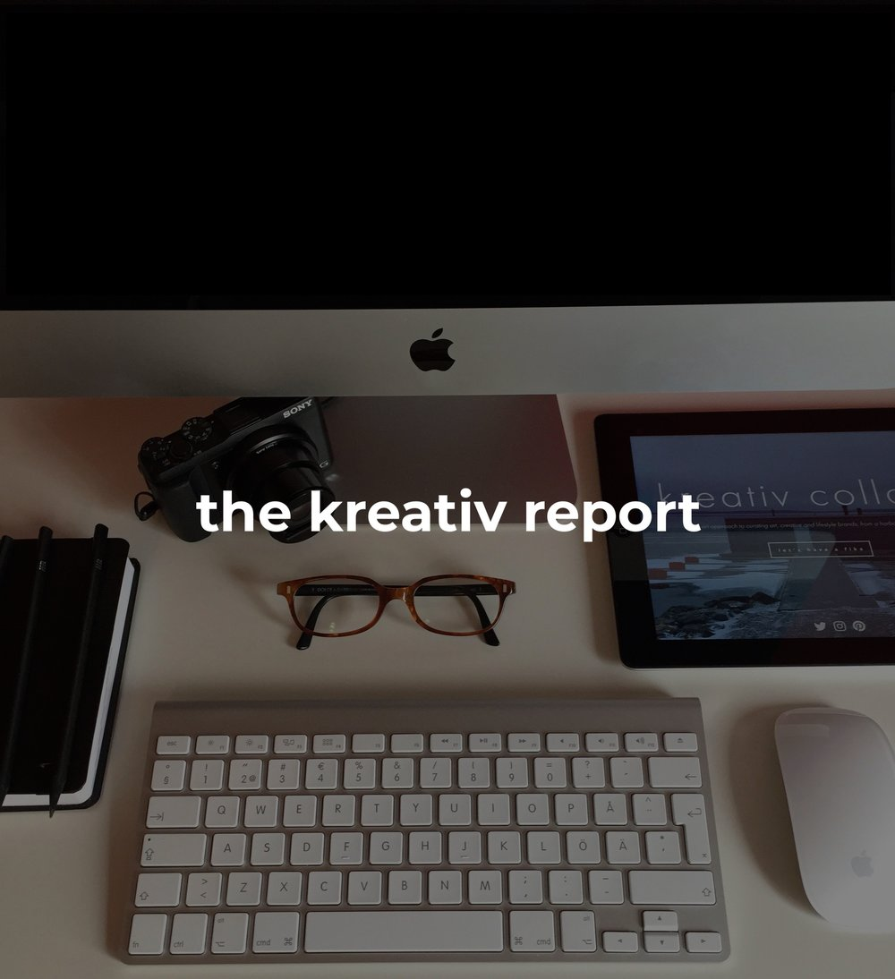 the kreativ report.jpg