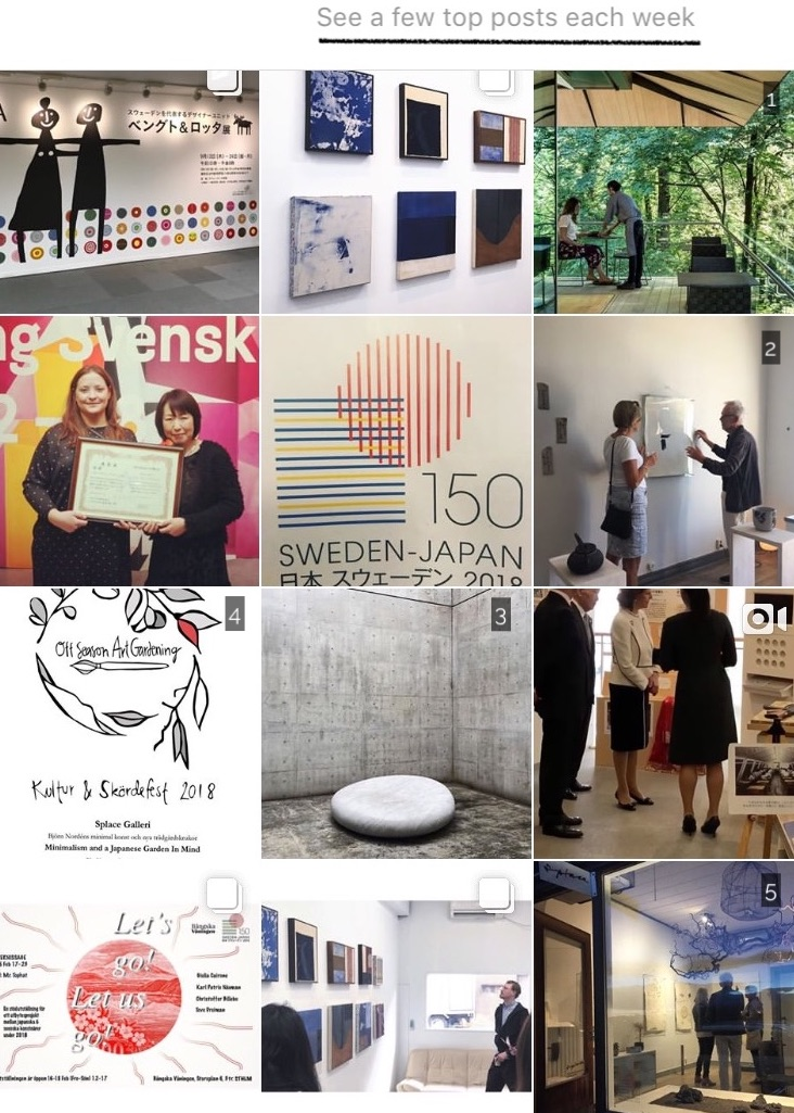 top post #swedenjapan150