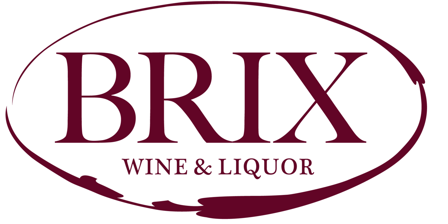 Brix Wine & Liquor