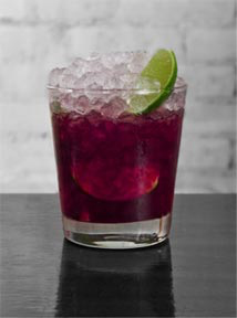 cedilla-cocktails-caipirinha.jpg