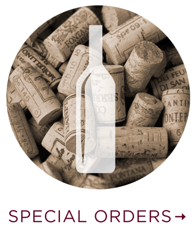 special-orders.png