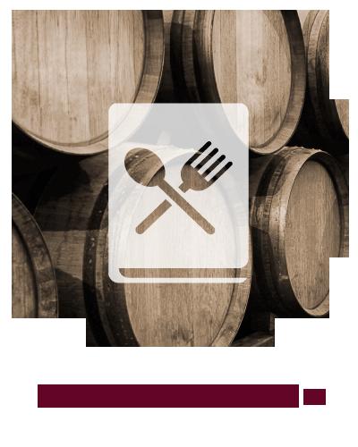 tips-recipes.png