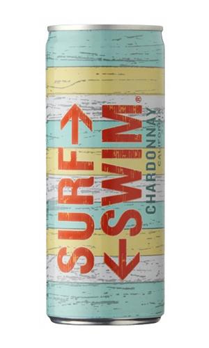 Surf Swim Chardonnay